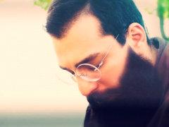 Amir Abbas Golab - 'Babaei'