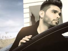 Arman Riazi & Ali - 'Vaghte Raftan'