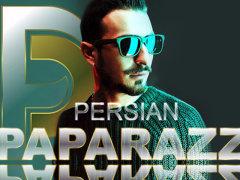 Sami Beigi - Interview Persian Paparazzi