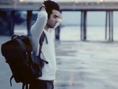 Shahin S2 - 'Hey Donya'