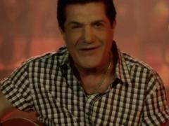 Davood Behboodi - 'Khodaye Asheghan'