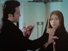 Danial Sadri - 'Ye Kare Asasi'