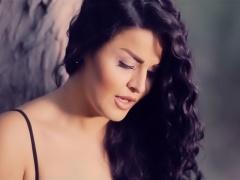 Sahar - 'Sangdel'