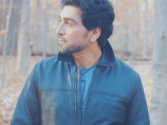 Shahryar - 'Che Kasi Midanad'