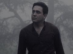 Arash Rostami - 'Delam Gerefteh'