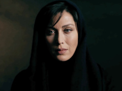 Homayoun Shajarian - 'Khamosh Bash'