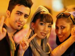 Shahin S2 - 'Jame Jahani'