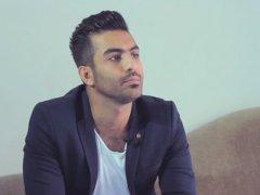 Ali Pishtaz Ft Samir - Interview Persian Paparazzi