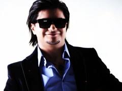 Arvin Moti - 'Qataghani (Hala Bia Raqs Kon)'