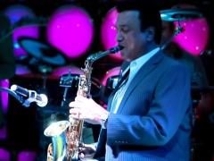Shamaizadeh - 'Jazz Instrumental'