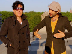 Bolour Banafsh - 'Gheysar Part 2'