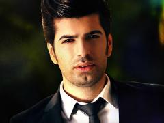 Barad - 'Asheghet Boudam'