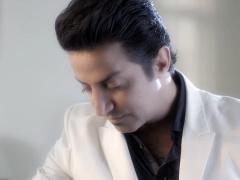 Saeed Shayesteh - 'Deltangi'
