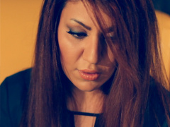 DJ Maryam - 'Delkhoshi'