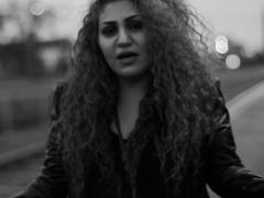 DJ Maryam - 'Belataklif'