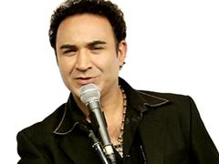 Ali Danial - 'Gole Sorkheh Vahshi'