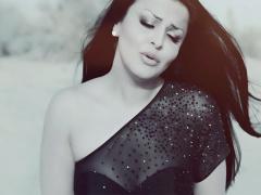 Sahar - 'Khodahafez'