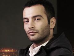Az Zirzamin Ta Baame Tehran - 'Yas Interview'