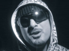 Behbood - 'Nimkate Khali'