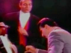 Bijan Mortazavi & Andy - 'Aide Shoma Mobarak'