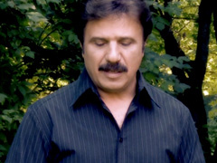 Bijan-mortazavi-noor-o-booseh65788a3e-original