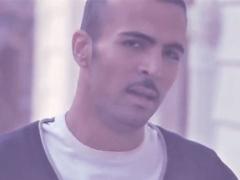 Amirhossein Zolghadri - 'Khodahafez (Ft Niman)'