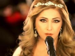 Leila Forouhar - 'Fereshtehaye Kucholo'
