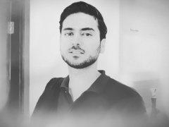 Erfan - 'Khodafezi (Ft Nona)'