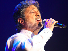 Dariush - 'Dastaaye To (Live At Gibson Amphitheatre)'