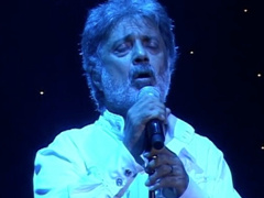 Dariush-live-in-armeniace0a6beb-original