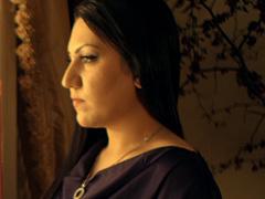 DJ Maryam - 'Havar Havar'