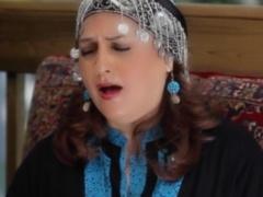 Sheila Nahrvar - 'Sabze Taaj'