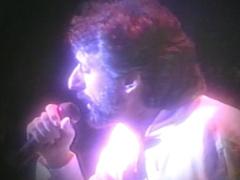Ebi - 'Ghebleh (Live)'