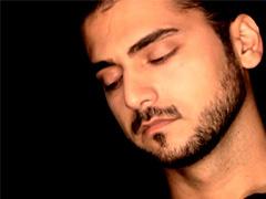 Erfan - 'Tasmim (Feat Khashayar)'