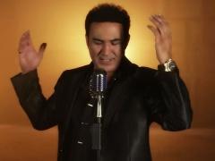 Ali Danial - 'Taghdir'