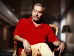 Sattar - 'Yousefe Gomgashteh (Bandix Remix)'