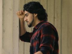 Hojat Rahimi - 'Khonak Shod Delet'