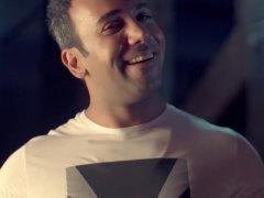 Ehsan Payeh - 'Ye Tashakor'