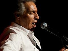 Faramarz-aslani-del-asireh-(live)bf3df1a1-original