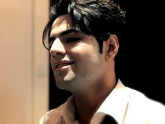 Farzad Bayani - 'Nameh'