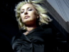 Googoosh-aabiac935db4-original