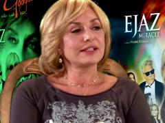 Googoosh-ejaz-(behind-the-scenes)87d4da42-original