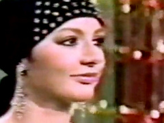 Googoosh-makhlooghff16f739-original