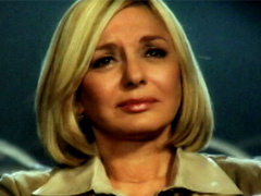 Googoosh-man-hamoon-iranama00511ab-original