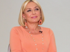 Googoosh-my-uncle-rafael-interview8c0245f7-original