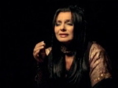 Googoosh-shabe-sepid0ec21a9a-original