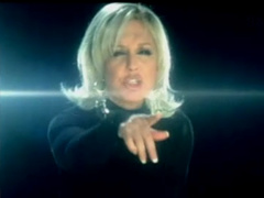 Googoosh-shak-mikonam7fd86f94-original