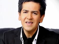 Hamid-talebzadeh-dige-khialam-rahate7df44499-original