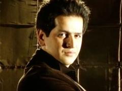 Hamid-talebzadeh-mageh-na319721e4-original
