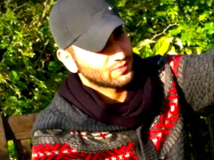Hossein-tohi-interview-freestyle-in-london2e86d72e-original